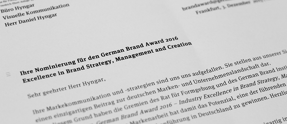 GermanBrandAward_Nominierung_blog2